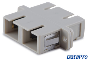 Fiber Optic Coupler    SC - SC