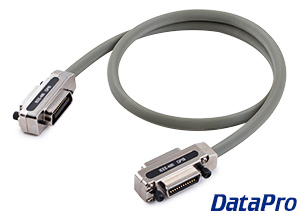 IEEE-488 HPIB/GPIB Cable