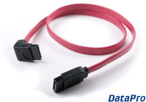 Sata Ii 3 0gb S Serial Ata Cable Datapro