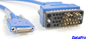 Cisco CAB-SS-V35MT Smart Cable