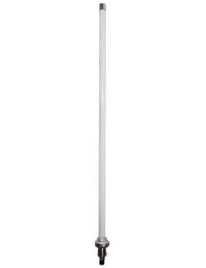 Wireless Omni Antenna 12 dBi