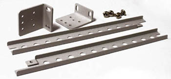 Rack-Mount Kit for KNV-108