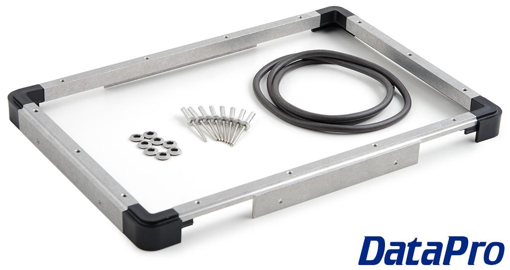 Storm Case Panel Frame Bezel Kit -- DataPro