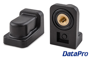 Rugged Case Panel Bracket Kit