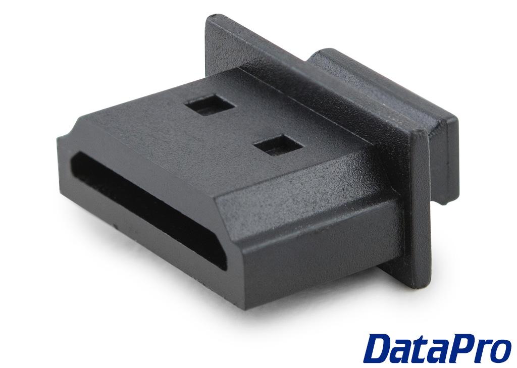 Hdmi Port Dust Cover Datapro