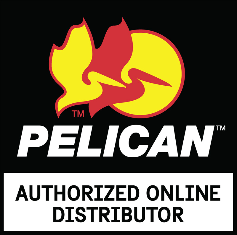 DataPro is a Pelican Authorized Online Distributor