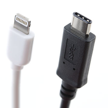 What is USB Type-C? We've got answers!